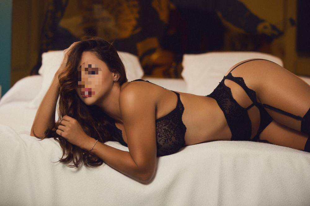 Elite London Escort Agency